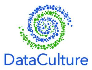 DataCulture_Logo_&_Symbol_3