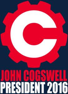kyle_eason_John Cogswell68_final3